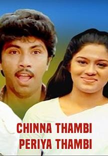 ChinnaThambiPeriyaThambi