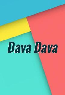 Davadava