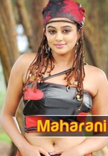 Maharani(Tam)