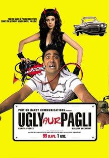 UglyAurPagli