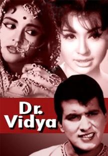Dr.Vidya