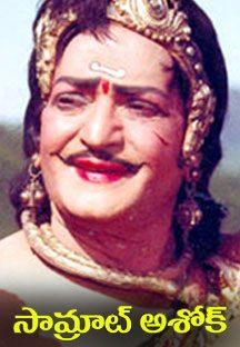 SamratAshok