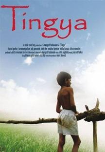 Tingya
