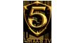 5aab TV Live