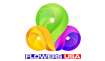 Flowers TV USA Live