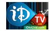 iD TV Live