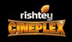 Rishtey Cineplex Live