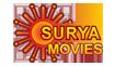 Surya Movies Live
