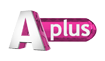 A Plus TV Live AUS