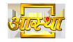 Aastha TV Live