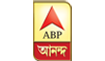 ABP Ananda Live Germany