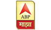 ABP Majha Live Germany