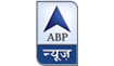 ABP News Live US