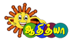 Adithya TV Live US