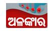 Alankar TV Live