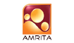 Amrita TV Live Europe