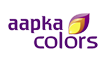 Aapka Colors TV Live
