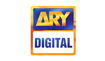 ARY Digital Live US