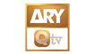 ARY QTV Live France