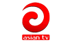 Asian TV Bangla Live Canada