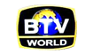 BTV World live USA