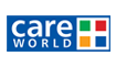 Care World TV Live US