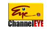 Channel Eye TV Live