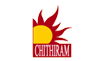 Chithiram TV Live Switzerland