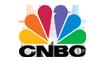 CNBC TV18 Live