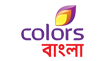 Colors Bangla Live Europe