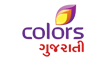 Colors Gujarati Live CAN