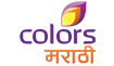 Colors Marathi Live