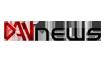 DAN News Live