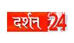 Darshan 24