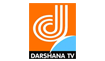 Darshana TV Live