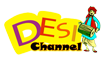 Desi Channel EUROPE