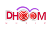 Dhoom Music Live Europe