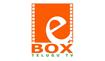 eBox TV Live