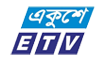 Ekushey TV Live US