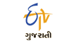 ETV Gujarati Live