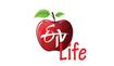 ETV Life Free Trial
