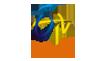 ETV Marathi Live