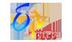ETV Plus Live