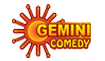 Gemini Comedy Live Switzerland