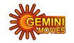Gemini Movies Live Switzerland