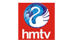HMTV Live Germany