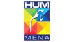 Hum Mena TV Live