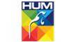 Hum World TV Live