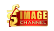 Image Channel Live
