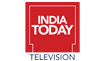 INDIA TODAY Live US